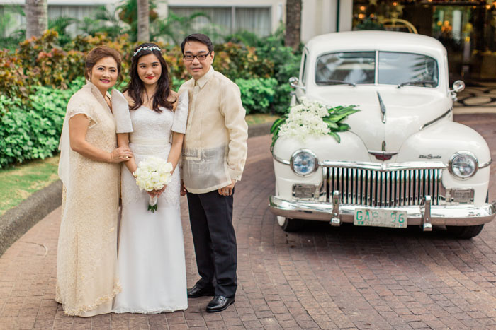 a-luxury-wedding-in-the-philippines-8
