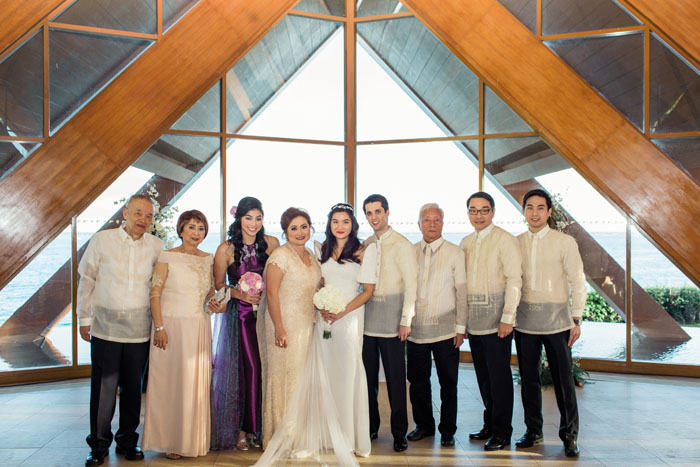 a-luxury-wedding-in-the-philippines-9