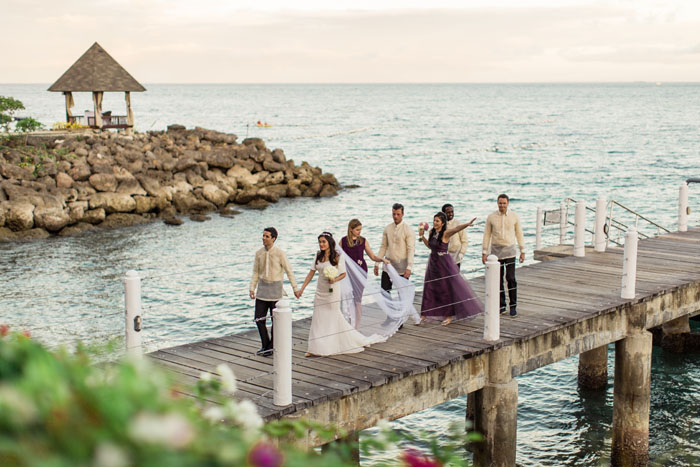 a-luxury-wedding-in-the-philippines-11