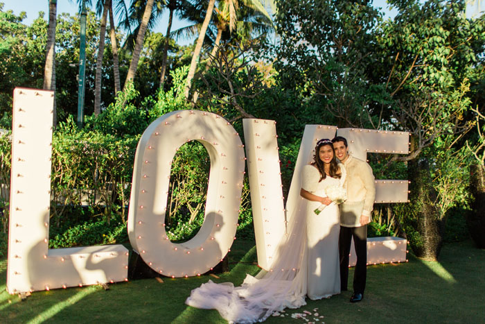 a-luxury-wedding-in-the-philippines-13
