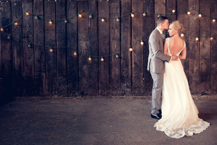 11-things-to-consider-when-choosing-your-wedding-photographer-11