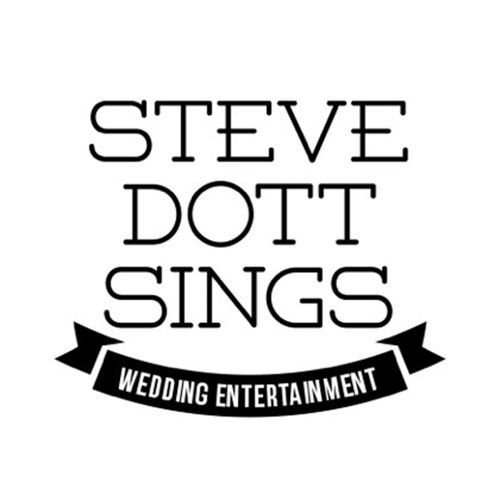 types-of-wedding-entertainment-at-bride-the-wedding-show-at-westpoint-arena-9