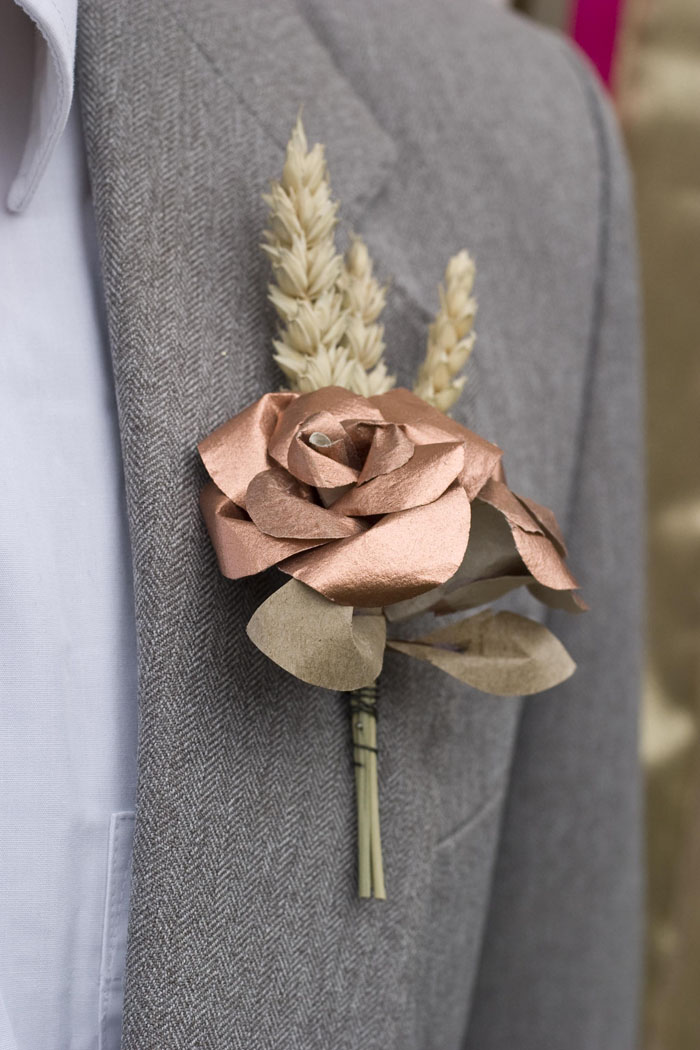 11-quirky-boutonniere-designs-3