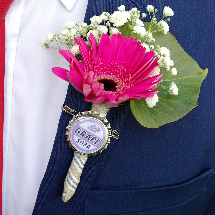 11-quirky-boutonniere-designs-6