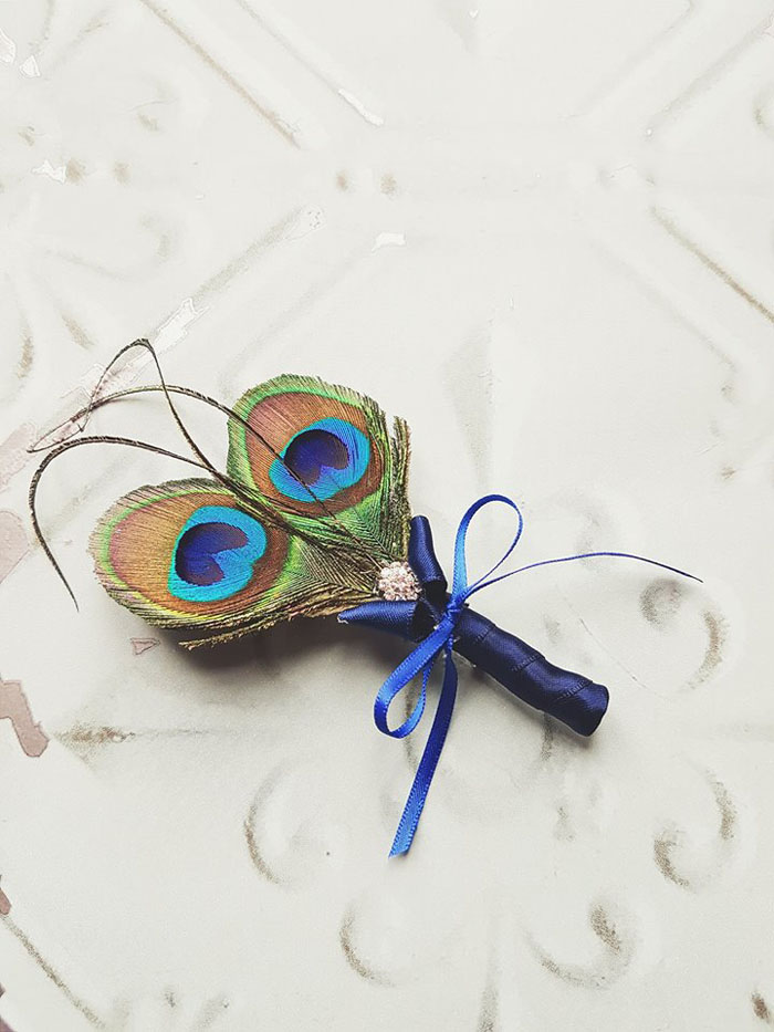 11-quirky-boutonniere-designs-7