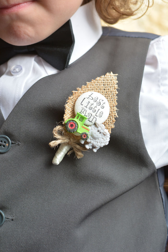 11-quirky-boutonniere-designs-10