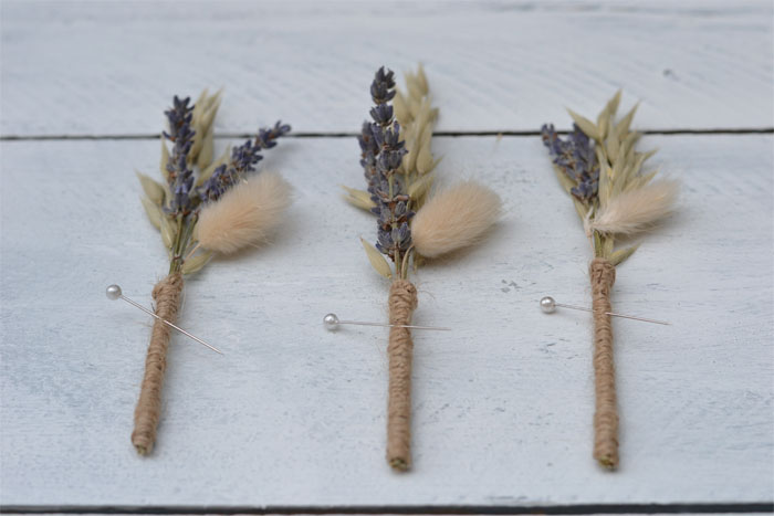 11-quirky-boutonniere-designs-11