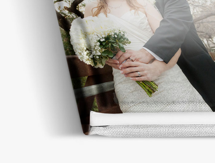 how-to-create-the-perfect-wedding-photo-book-2