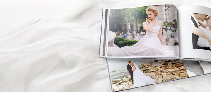 how-to-create-the-perfect-wedding-photo-book-4
