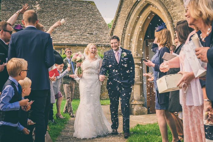 a-relaxed-cotswolds-wedding-david-and-lucy-gainford-12