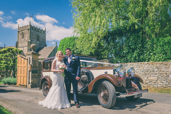 a-relaxed-cotswolds-wedding-david-and-lucy-gainford-13