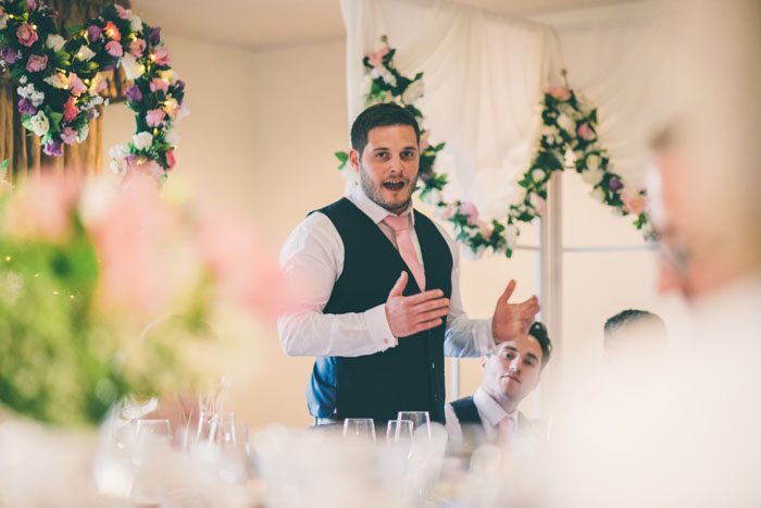 a-relaxed-cotswolds-wedding-david-and-lucy-gainford-22