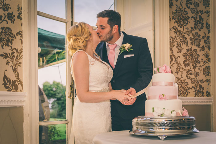 a-relaxed-cotswolds-wedding-david-and-lucy-gainford-23