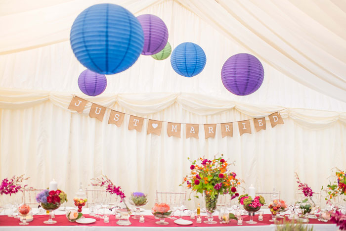 five-ways-to-decorate-your-venue-ceiling-1