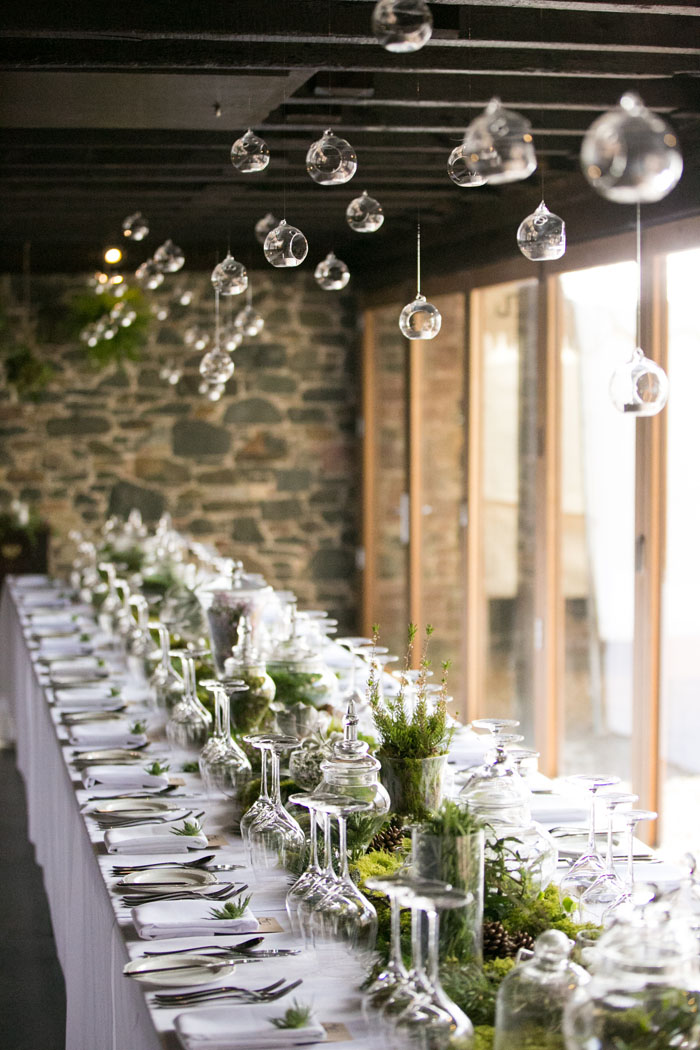 five-ways-to-decorate-your-venue-ceiling-5