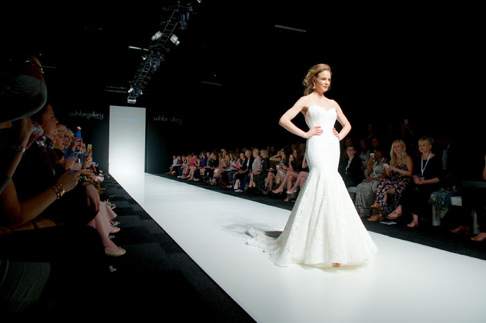 showstopping-dresses-at-bride-the-wedding-show-at-westpoint-arena-6