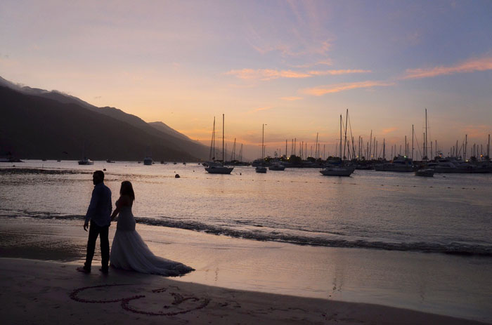 five-things-to-consider-when-getting-engaged-2