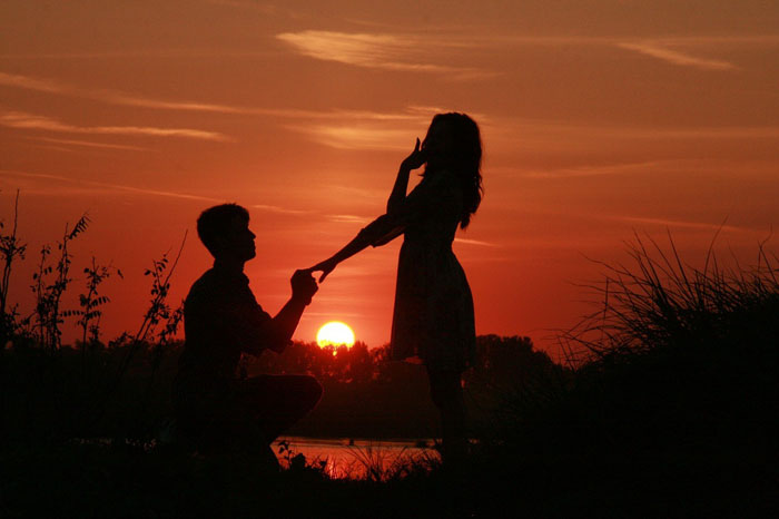 five-things-to-consider-when-getting-engaged-4