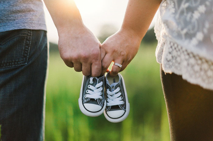 five-things-to-consider-when-getting-engaged-5