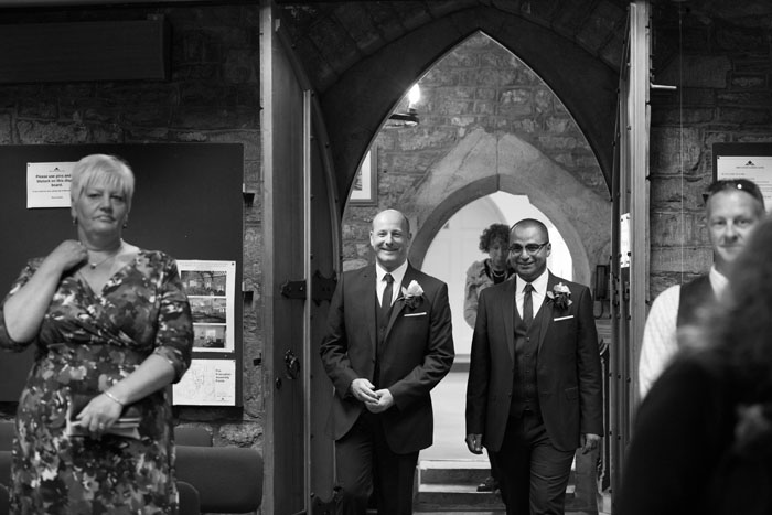 an-intimate-wedding-in-somerset-stephen-poole-and-ahmad-mahfouz-3