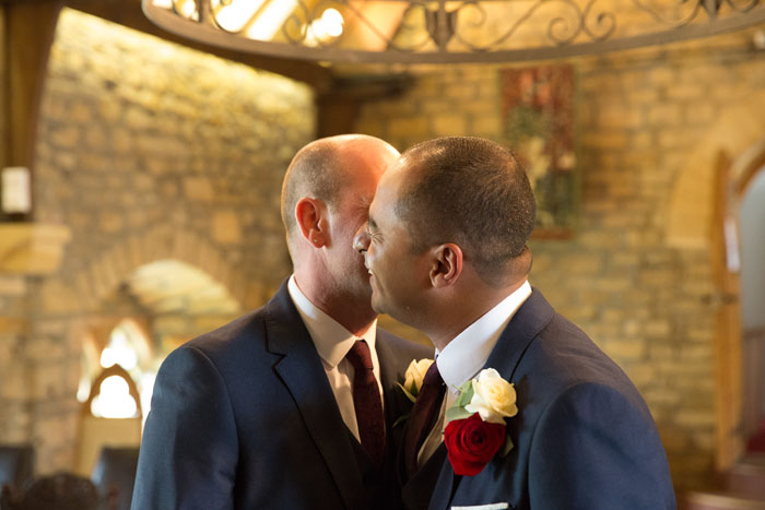 an-intimate-wedding-in-somerset-stephen-poole-and-ahmad-mahfouz-5