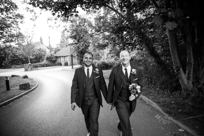 an-intimate-wedding-in-somerset-stephen-poole-and-ahmad-mahfouz-6