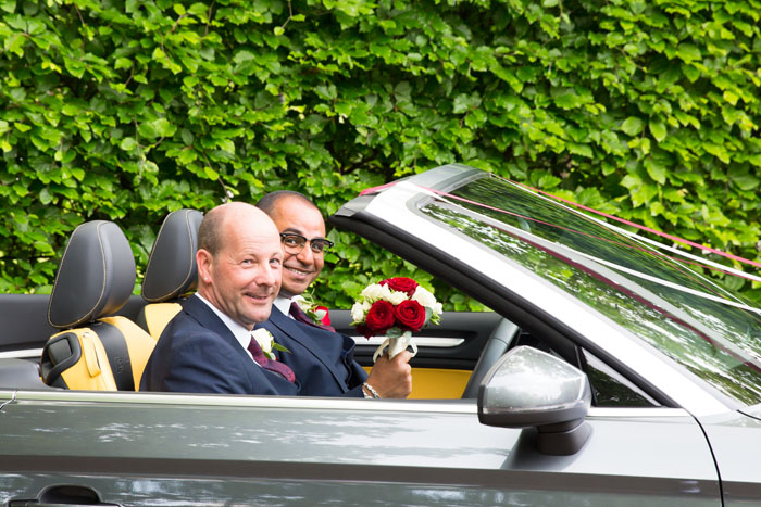 an-intimate-wedding-in-somerset-stephen-poole-and-ahmad-mahfouz-7