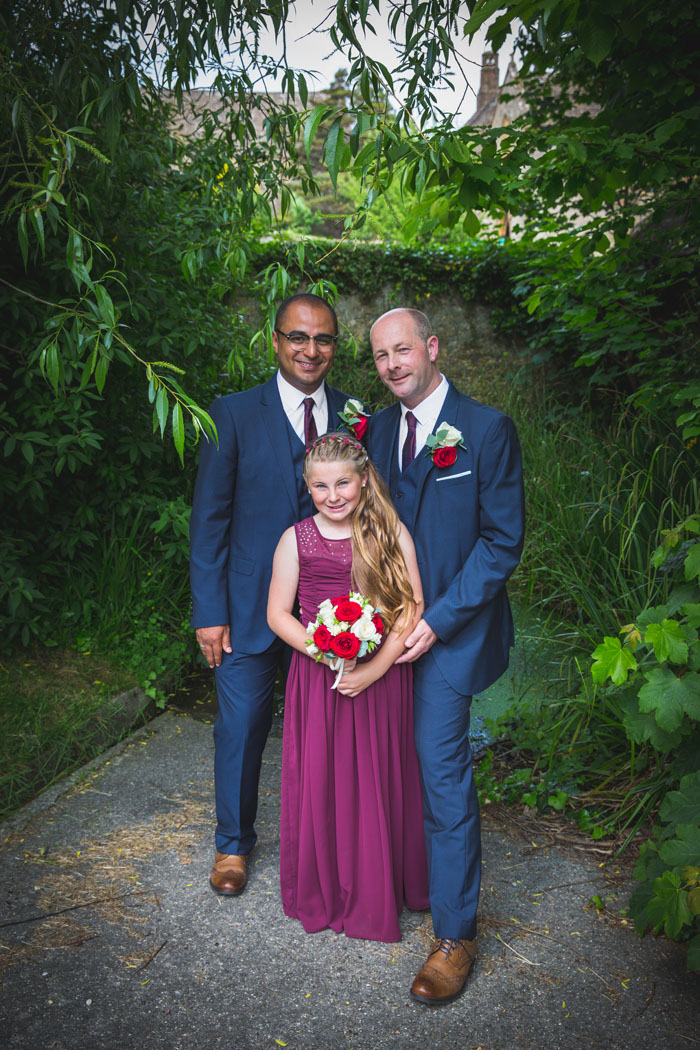 an-intimate-wedding-in-somerset-stephen-poole-and-ahmad-mahfouz-10