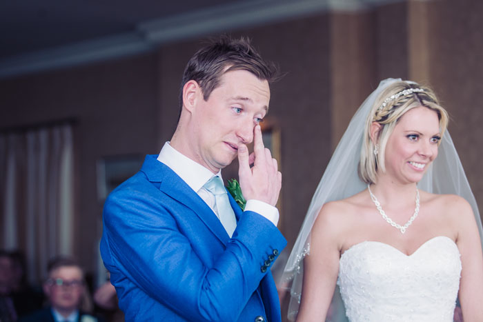 the-wedding-of-lucie-and-dan-cockerton-in-bournemouth-3