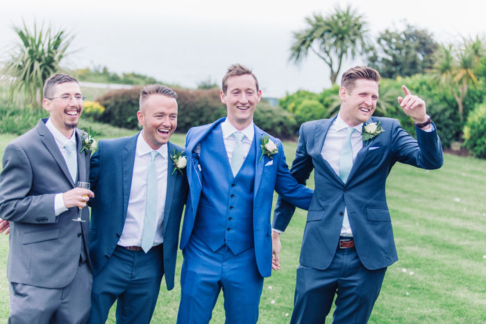 the-wedding-of-lucie-and-dan-cockerton-in-bournemouth-4