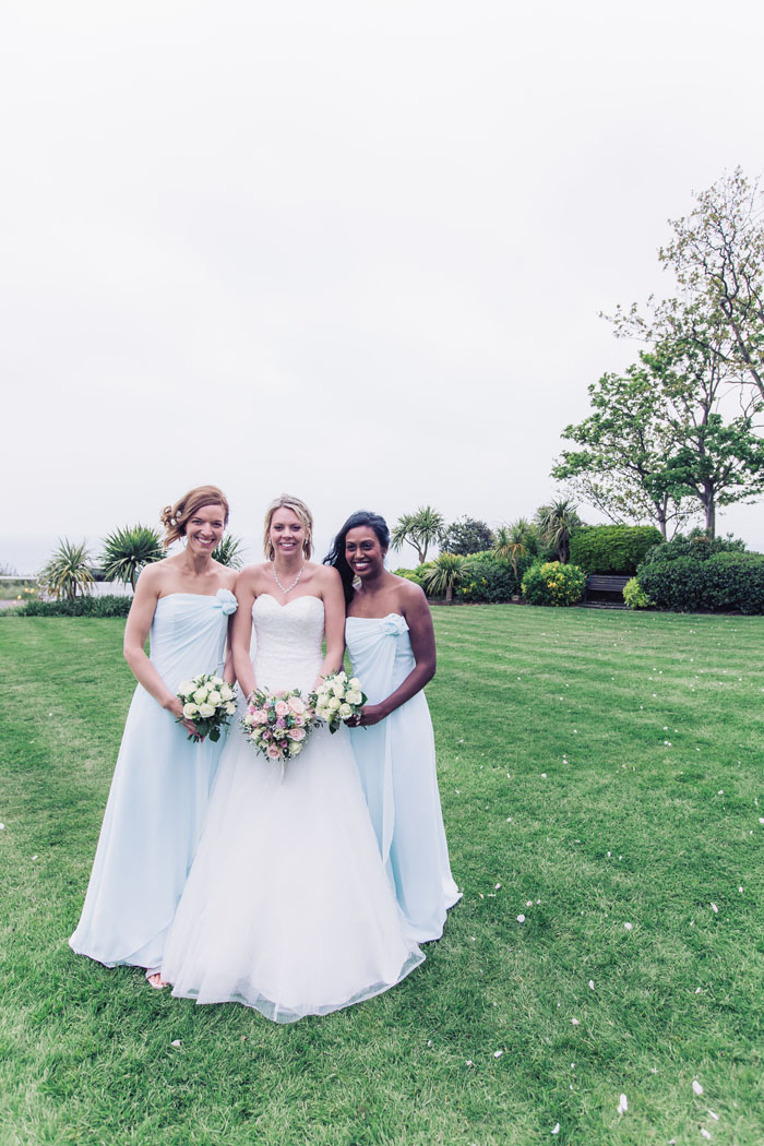 the-wedding-of-lucie-and-dan-cockerton-in-bournemouth-6