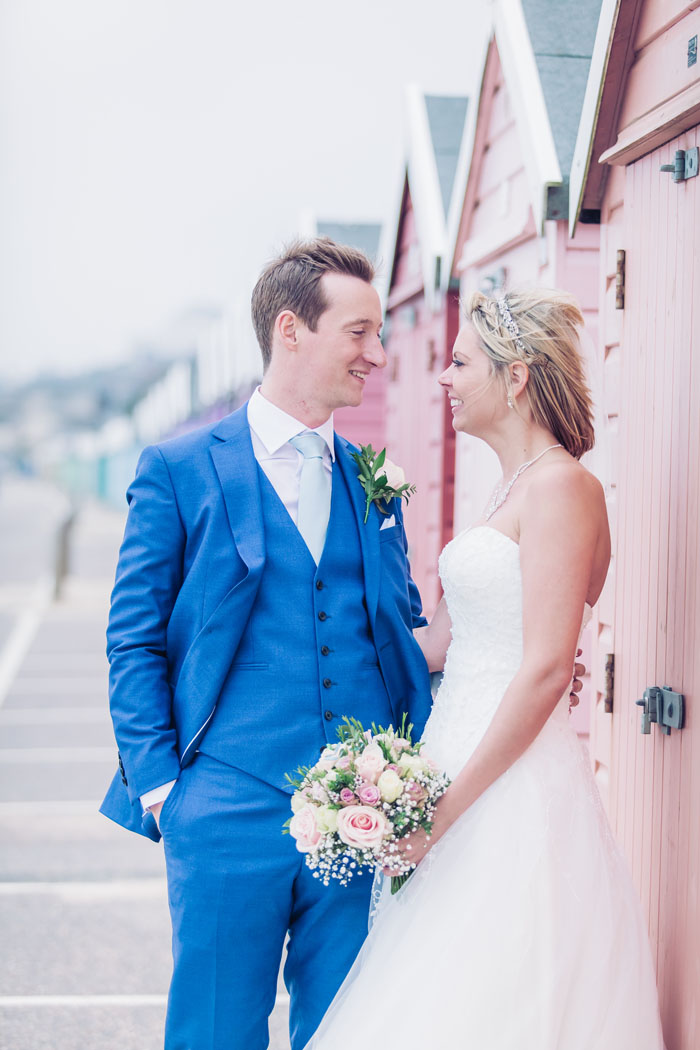 the-wedding-of-lucie-and-dan-cockerton-in-bournemouth-10