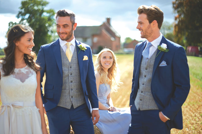 tailored-suits-at-bride-the-wedding-show-at-westpoint-1
