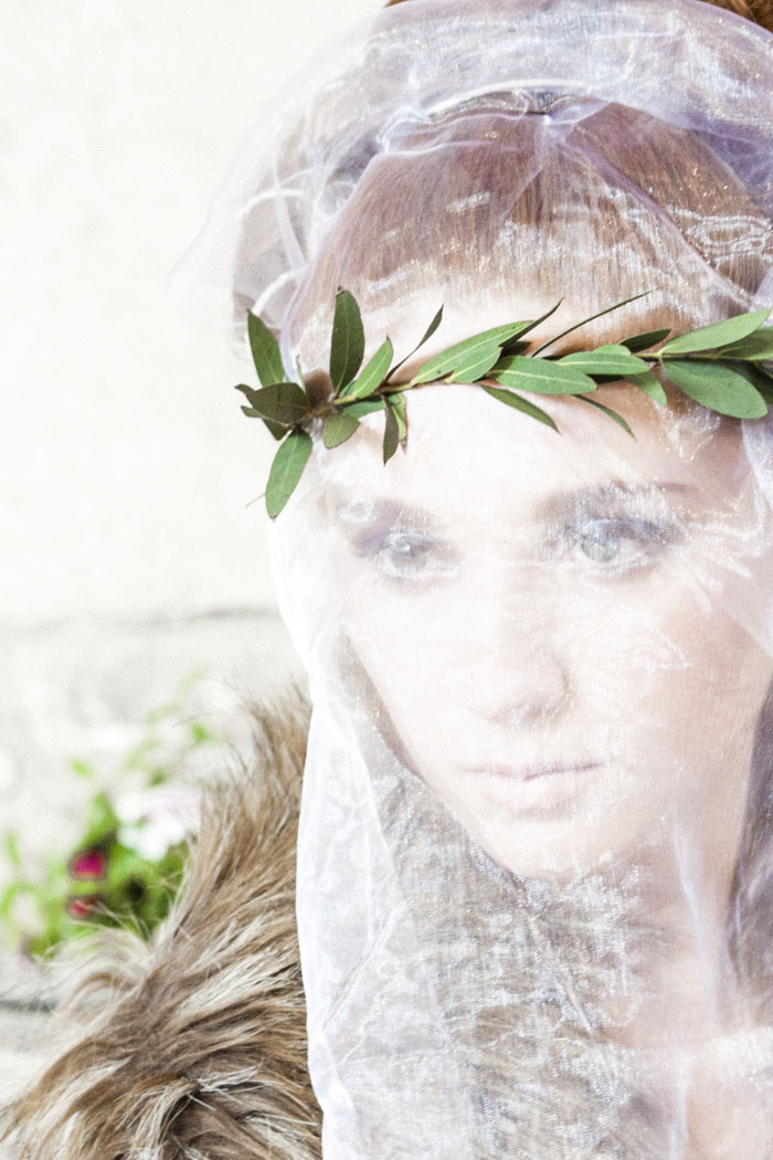 a-game-of-thrones-inspired-bridal-shoot-in-gloucester-3