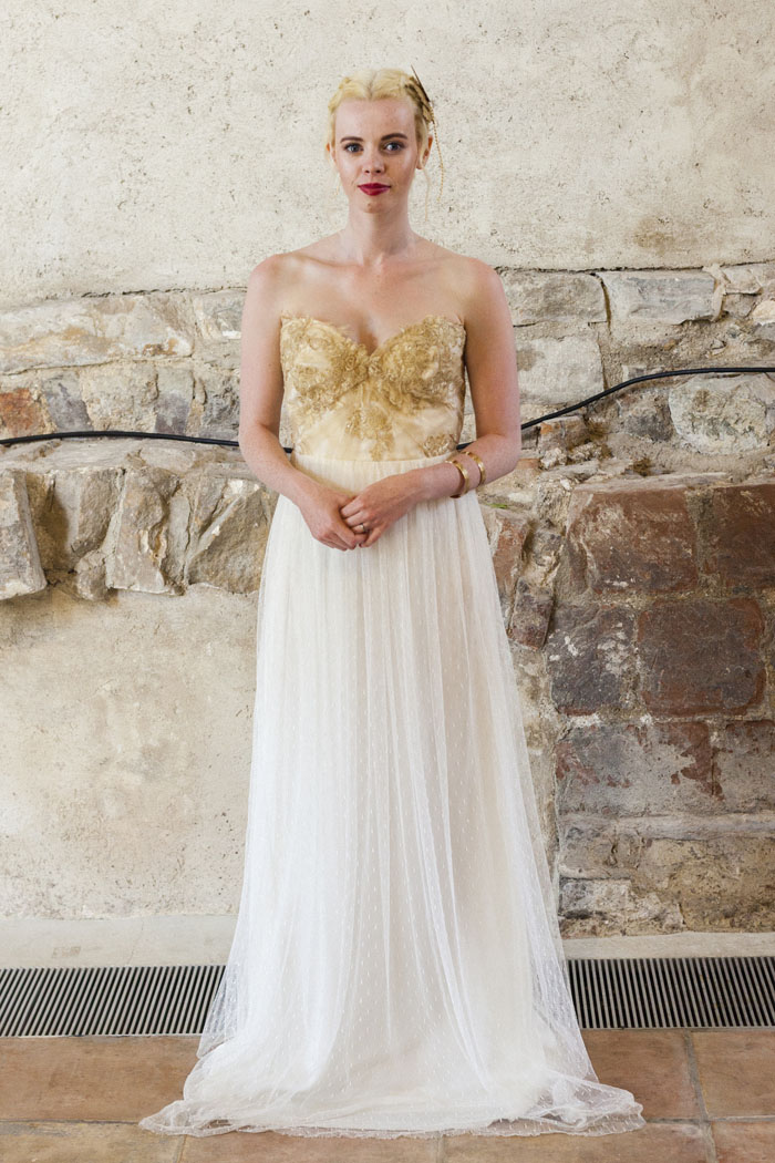 a-game-of-thrones-inspired-bridal-shoot-in-gloucester-16