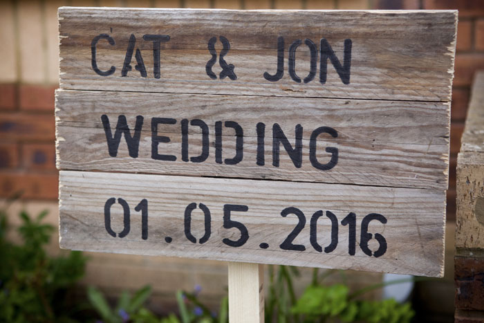 the-welsh-lighthouse-wedding-of-cat-and-jon-burnett-2