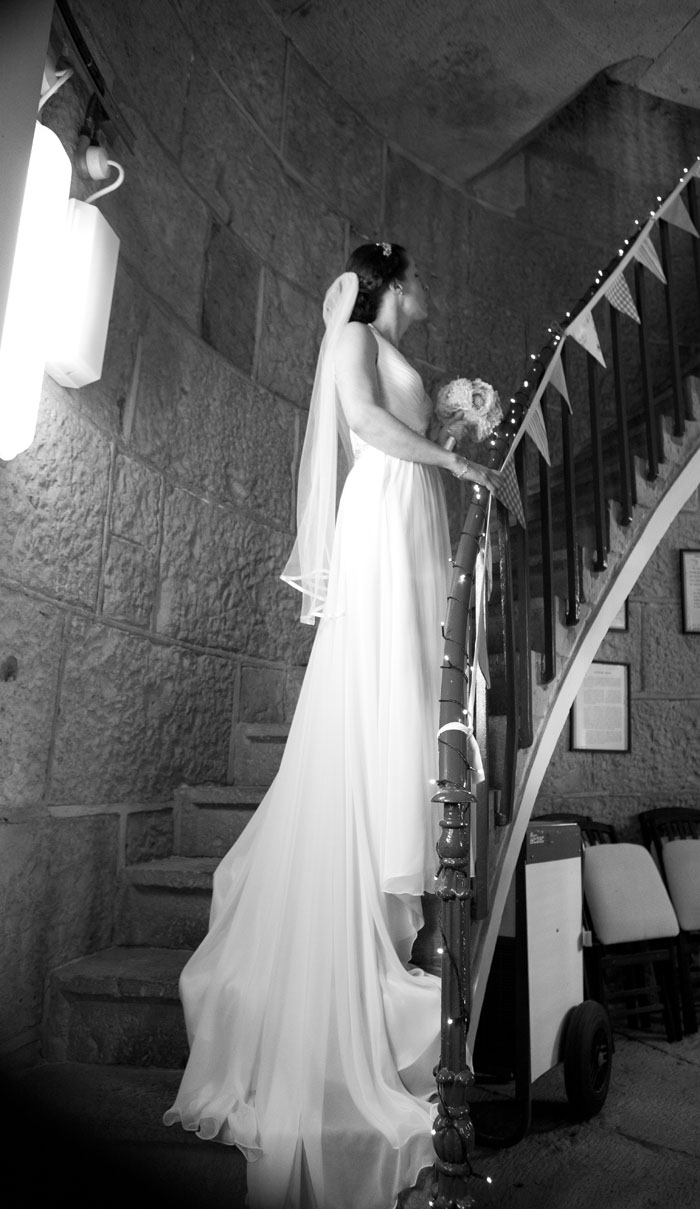 the-welsh-lighthouse-wedding-of-cat-and-jon-burnett-12
