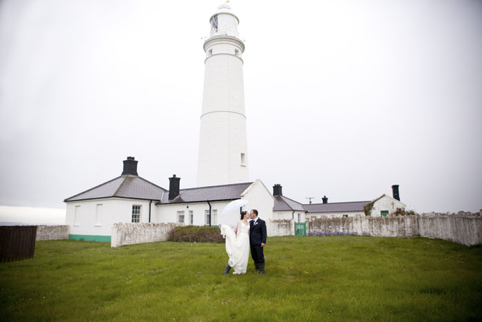 the-welsh-lighthouse-wedding-of-cat-and-jon-burnett-17