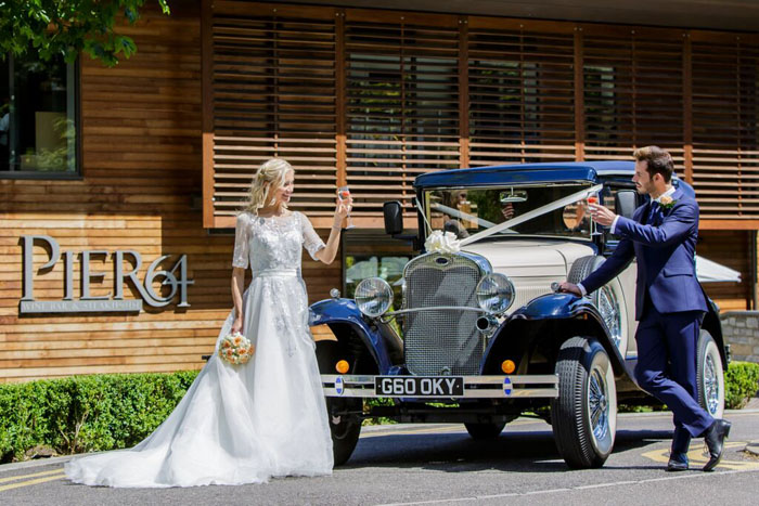six-classic-cars-for-your-wedding-day-3