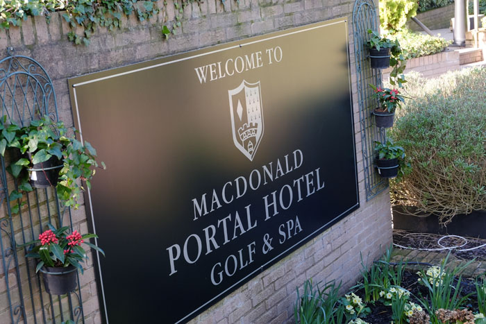 macdonald-portal-hotel-golf-spa-cheshire-5