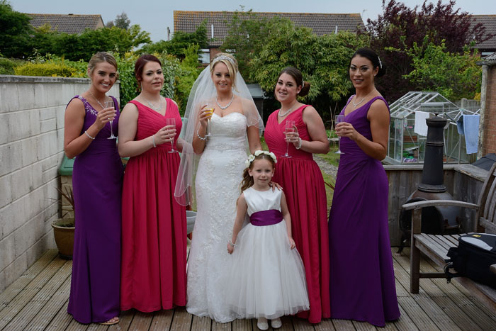 the-wedding-of-amy-and-jamie-reid-in-bournemouth-3