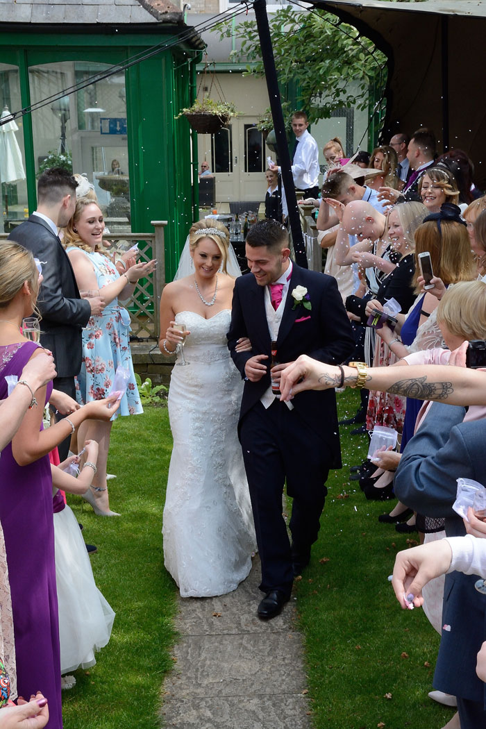 the-wedding-of-amy-and-jamie-reid-in-bournemouth-6