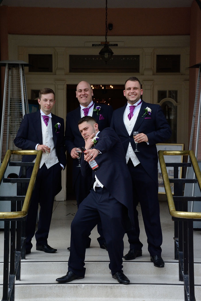 the-wedding-of-amy-and-jamie-reid-in-bournemouth-7