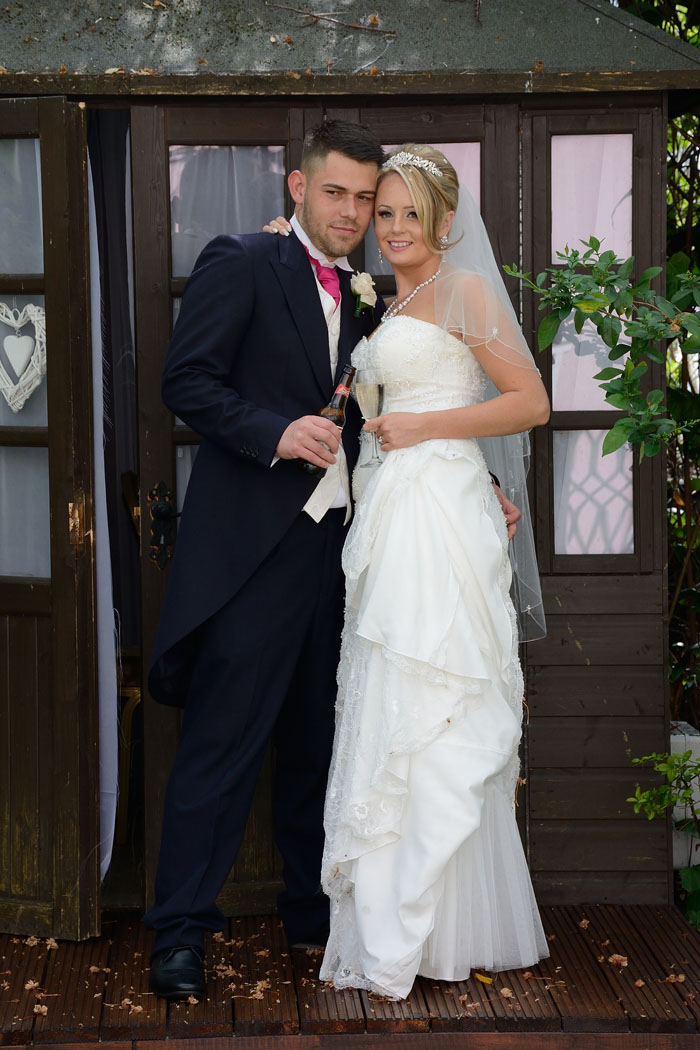 the-wedding-of-amy-and-jamie-reid-in-bournemouth-11