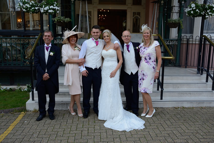 the-wedding-of-amy-and-jamie-reid-in-bournemouth-13