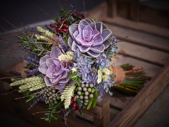 wedding-flower-trends-for-autumn-2016-7