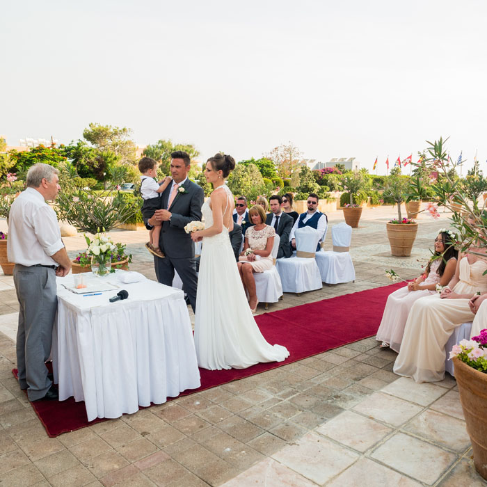 louise-clarke-and-david-blakemore-in-paphos-cyprus-14