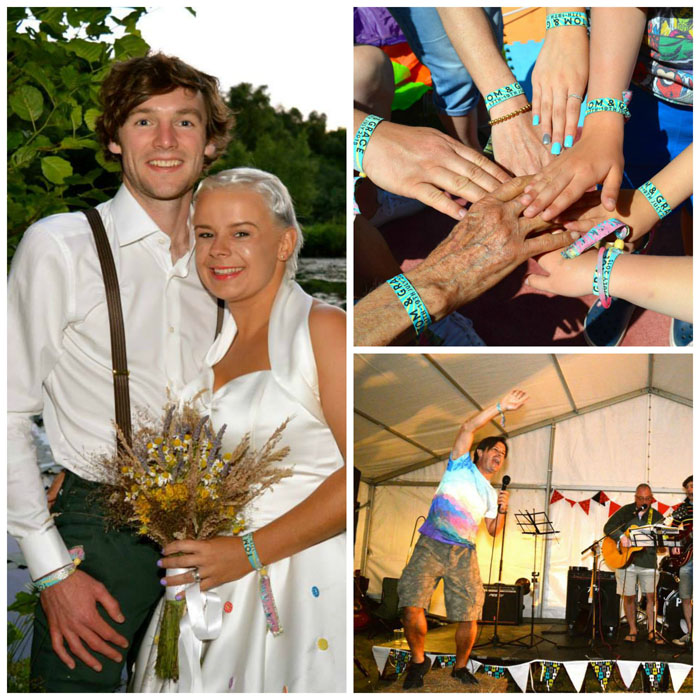 how-to-have-a-festival-themed-wedding-2