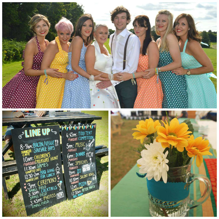 how-to-have-a-festival-themed-wedding-4