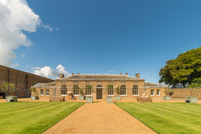 venue-fact-file-holkham-norfolk-1